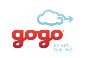 Gogo_Inflight_Logo