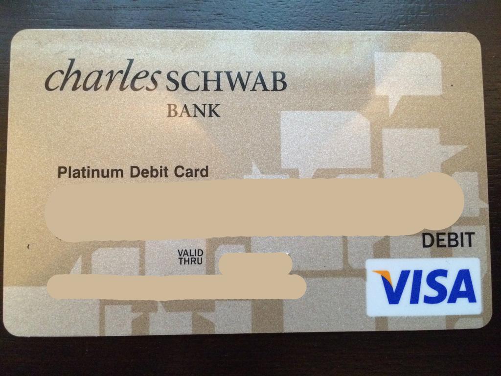 Best Debit Card For International Travel