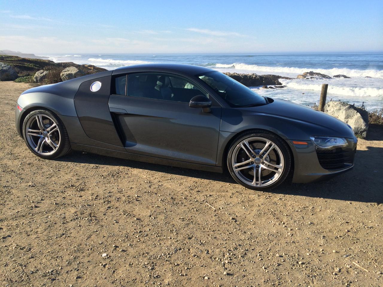 Sfo Hertz Car Rental Return Address