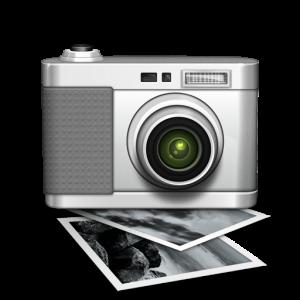 ImageCaptureIcon