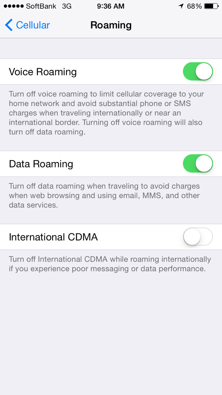 data roaming iphone sprint international value roaming plan reviewed palo 7871
