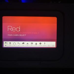 RED Beta