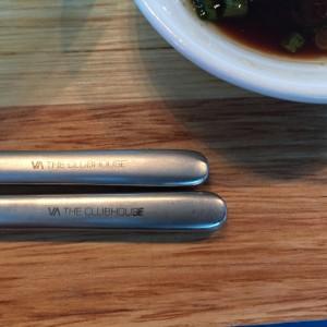 VA Chopsticks