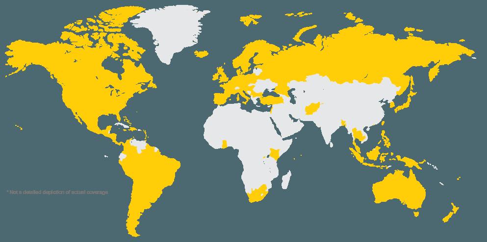 global_roaming_coverage_01_09_16