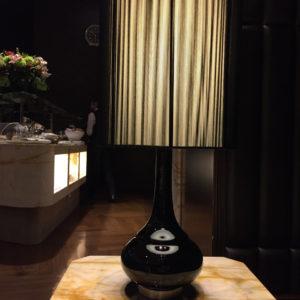 The Private Room Furniture
