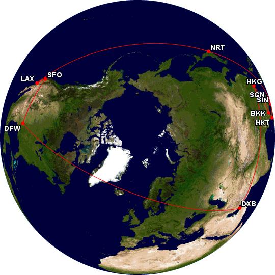 RTW 2016 (25,725 mi)