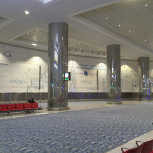 Welcome to DXB