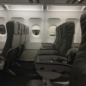Even More Space (Row 4)