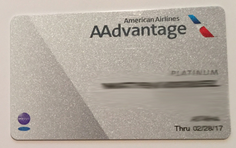 Status Matching Airline Elite Memberships - Palo Will Travel