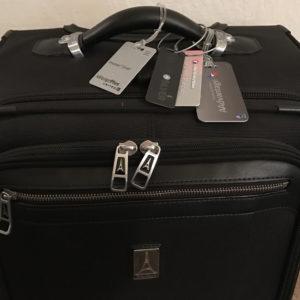 Travelpro Platinum Magna 2 22 Inch