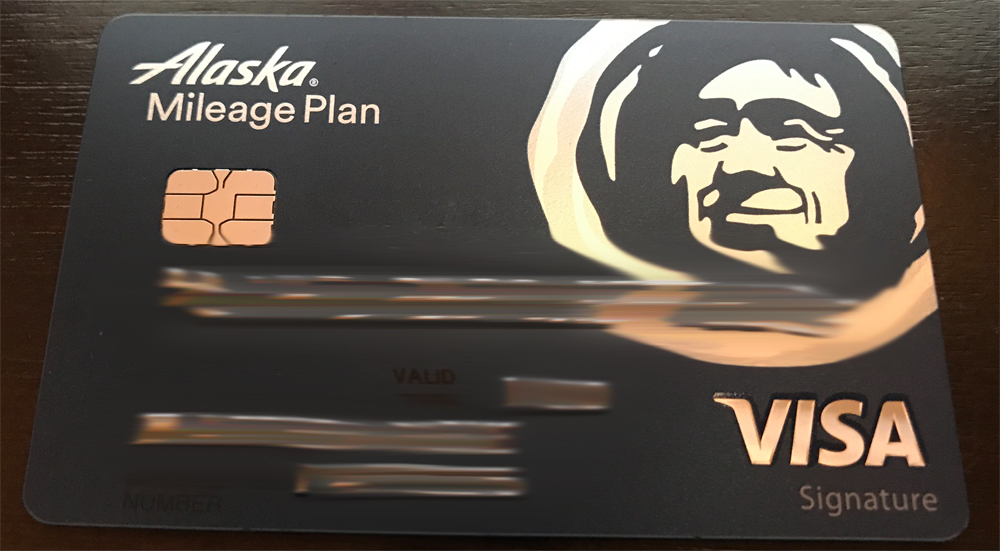 Best Aadvantage Cards To Build Credit