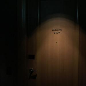Hagi Suite 2157