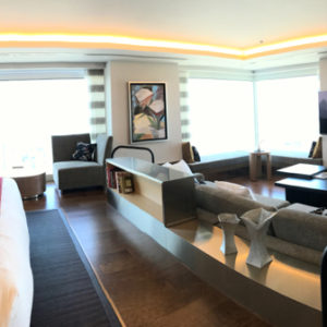 Designer Suite 3231