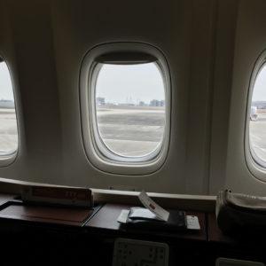 3 Windows :)