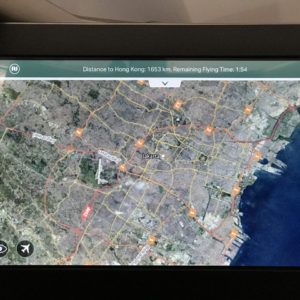 Satellite View Maps