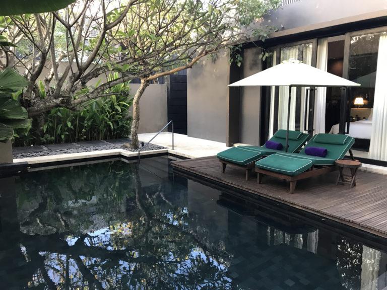 W Bali (Seminyak)