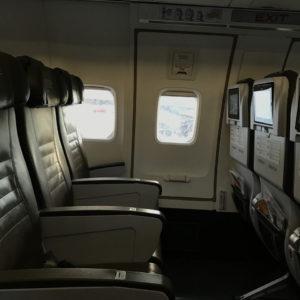 Row 17