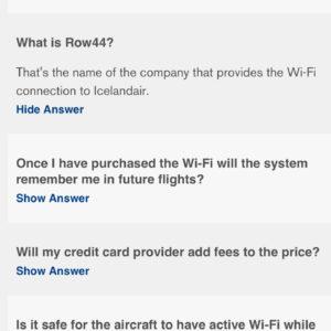 Row44 ISP