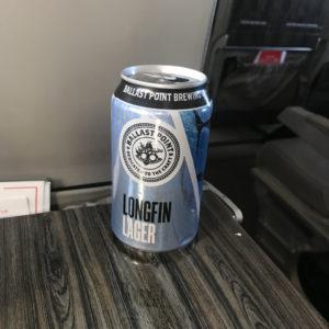 Craft Beer $0