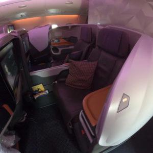SQ A380 97D