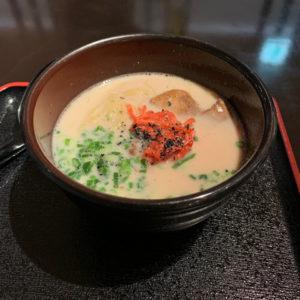 ANA Noodle Bar