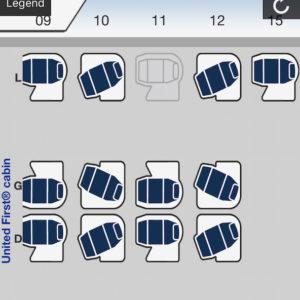 Only Passenger!